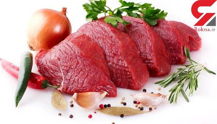 خرید گوشت سالم با سادهترین ترفندها - 1