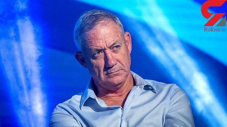 ایران گوشی سیاستمدار اسرائیلی را هک کرد+ عکس - 2