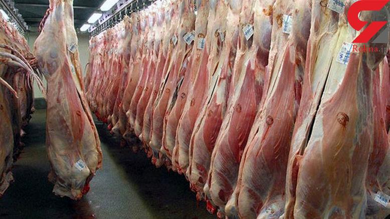 فروش گوشت اینترنتی +قیمت - 2