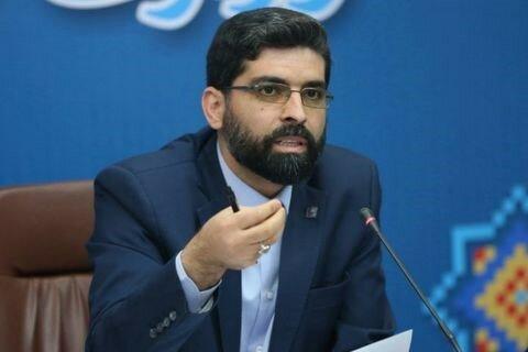 احتمال بازگشت رنو به بازار ایران