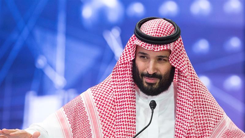 اذعان گزارش CIA به دخالت مستقیم بن سلمان در قتل «خاشقجی» / جزئیات جدید از دستور بن سلمان به برادرش - 4