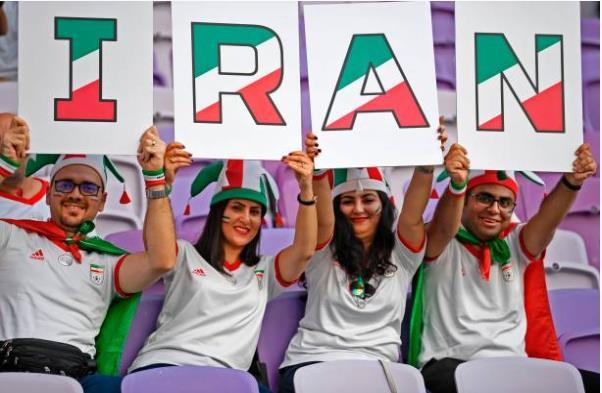 تصاویر منتخب مرحله نیمه نهایی جام ملتهای آسیا ۲۰۱۹؛ اشکها و لبخندها - 17