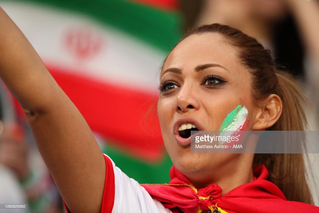 تصاویر منتخب مرحله نیمه نهایی جام ملتهای آسیا ۲۰۱۹؛ اشکها و لبخندها - 25