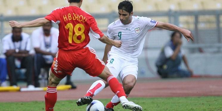 وحید هاشمیان: کاش بازی با ژاپن در فینال بود؛ ایران شایستهترین تیم برای قهرمانی است
