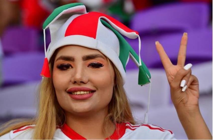 تصاویر منتخب مرحله نیمه نهایی جام ملتهای آسیا ۲۰۱۹؛ اشکها و لبخندها - 23