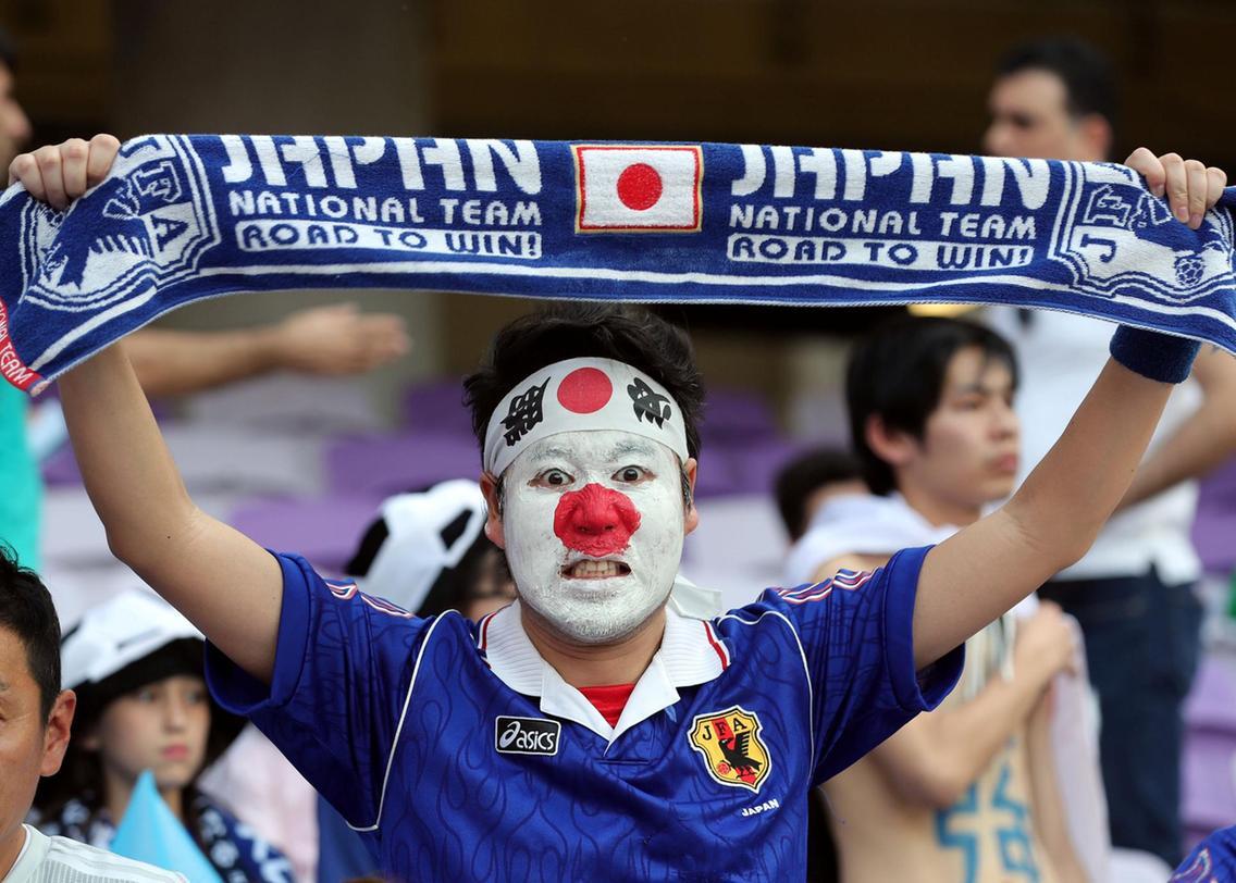 تصاویر منتخب مرحله نیمه نهایی جام ملتهای آسیا ۲۰۱۹؛ اشکها و لبخندها - 37