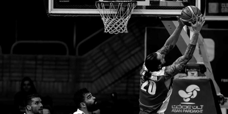 سیدبندی جام جهانی بسکتبال ۲۰۱۹ چین؛ ایران در سید پنجم