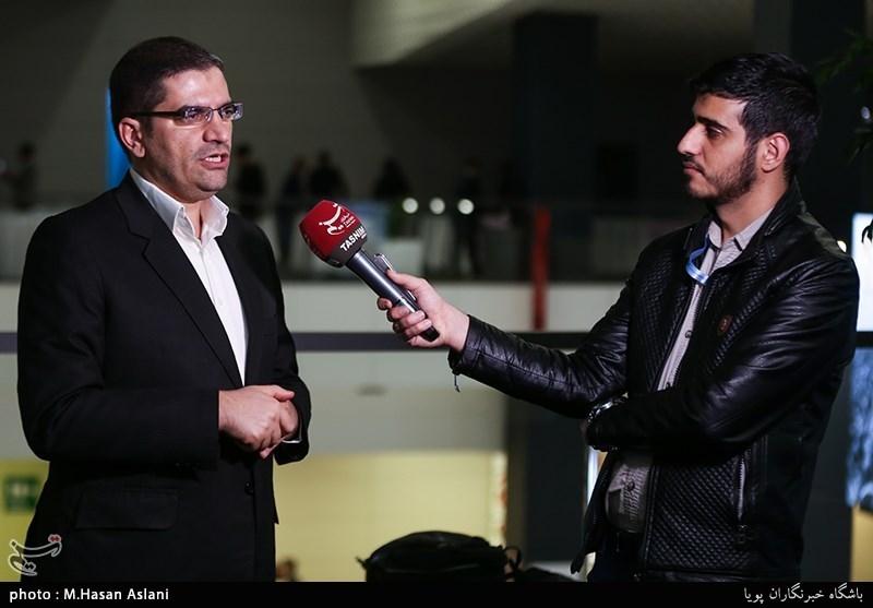 آیا وجود پولهای کثیف در سینمای ایران واقعیت دارد؟ - 6