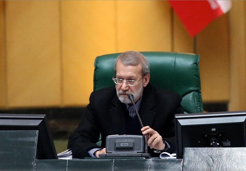 مجلس در هفته گذشته: از تصمیمات مهم درباره انتخابات مجلس تا تعیین تکلیف افزایش حقوقها - 4
