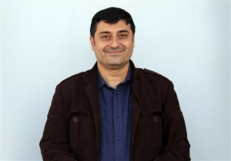 دهمین روز جشنواره فیلم فجر بهروایت تسنیم| سینما در فقدان «نظارت» رنج میبرد + فیلم و عکس - 24