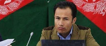 آیا کمیسیون انتخابات افغانستان توان برگزاری به موقع انتخابات ریاست جمهوری را دارد؟ - 19
