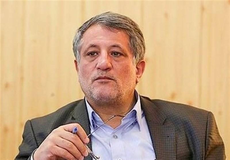 محسن هاشمی: تداوم قصور مسئولان،  جفا در حق مردم فداکار است