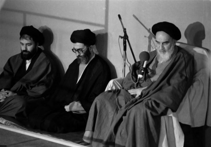 گزارش: انفجار در نمازجمعه تهران؛ از استقامت آیتالله خامنهای تا شعار مردم علیه منافقین - 14