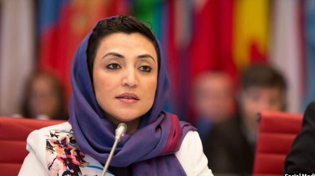 اختلاف چین و آمریکا درباره تمدید ماموریت سازمان ملل در افغانستان - 18