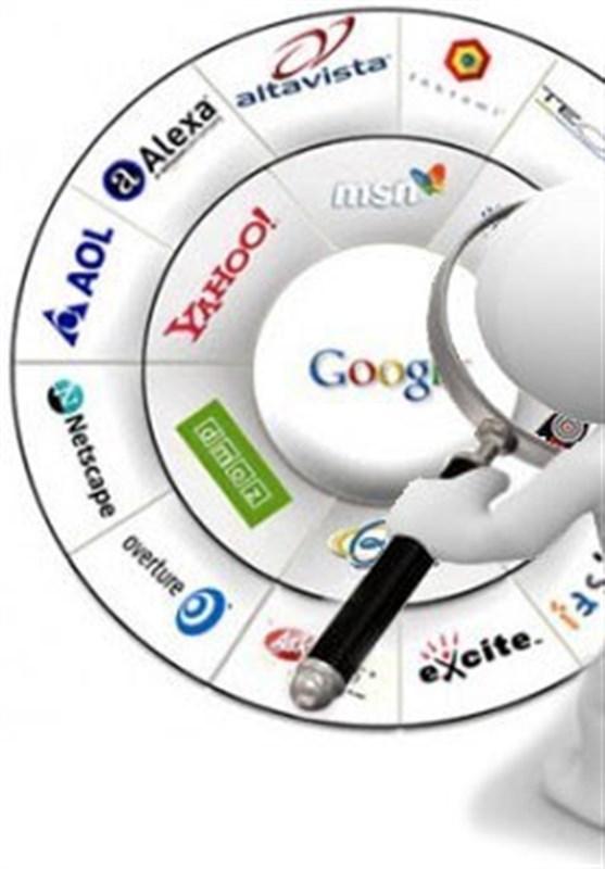 روشهای موثر SEO تکنیکال یا طراحی سایت