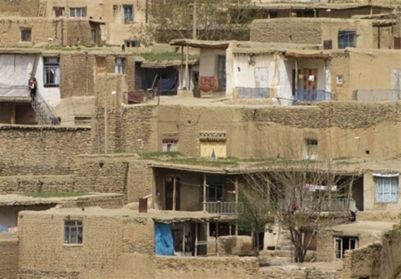 تخلیه دو روستای شهرستان تفت تکذیب شد