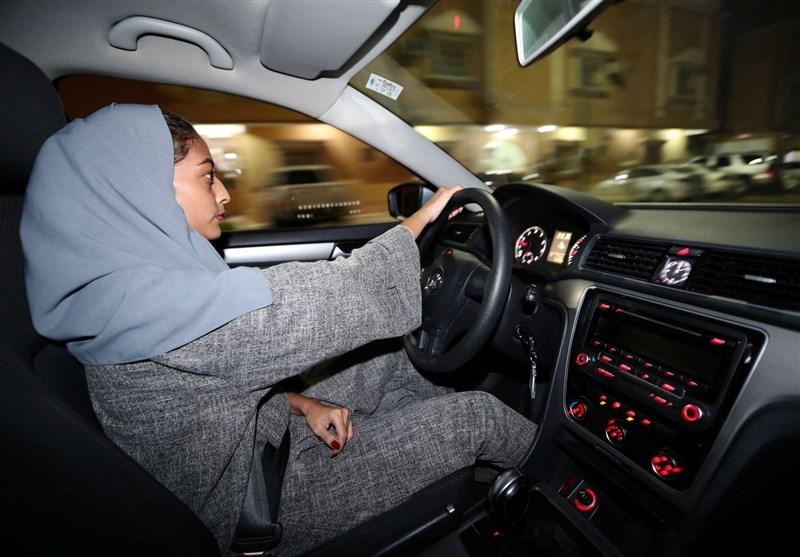 جایگزینهای احتمالی محمد بن سلمان و سناریوهای آینده عربستان - 41
