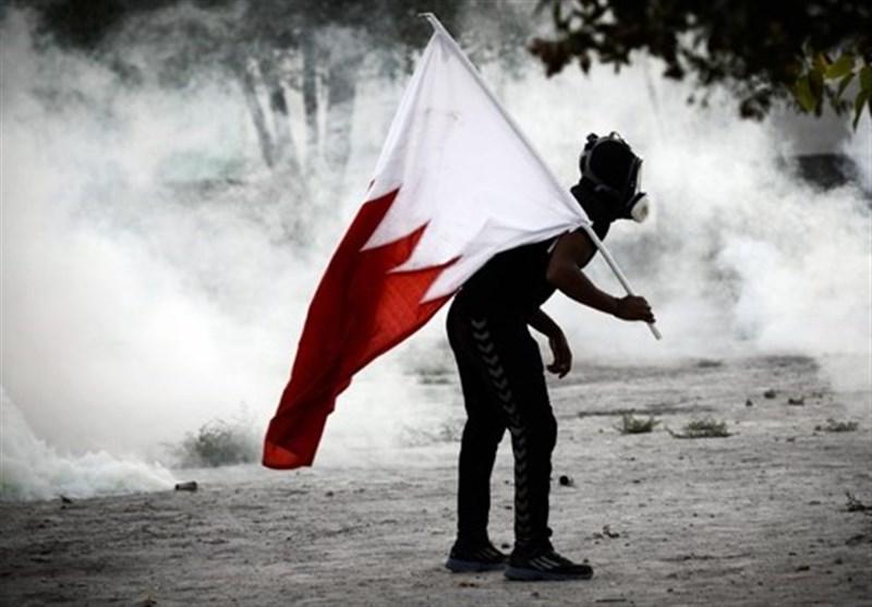 شهروندان بحرینی: انقلاب ما هرگز متوقف نخواهد شد