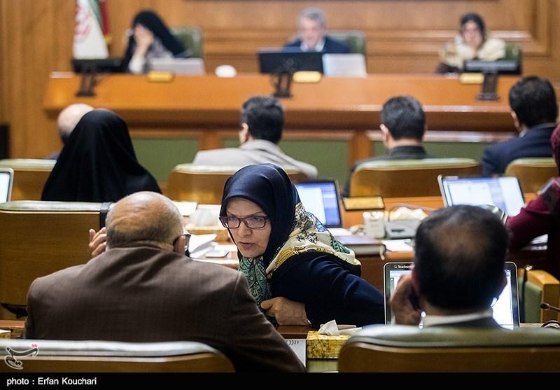 موافقت شورای شهر تهران با ساختوساز در ۶۲ باغ تهران