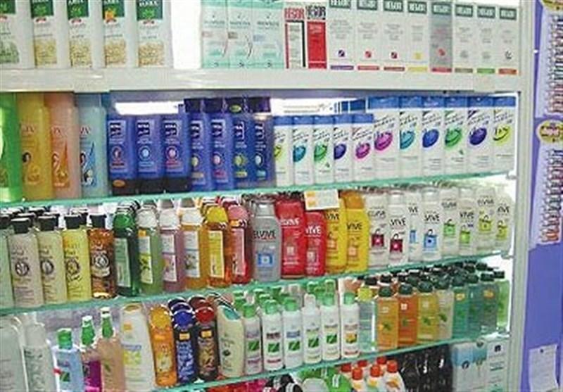دبیر انجمن صنایع شوینده: دولت برای تأمین مواد اولیه کارخانجات در سال ۹۸ تدبیر کند