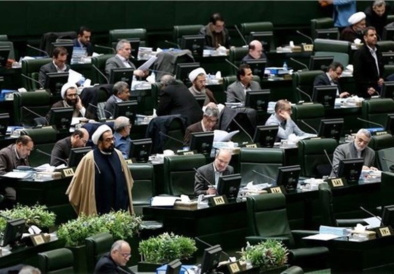 گزارش: تکلیف استانی شدن انتخابات مجلس چه میشود؟ - 10