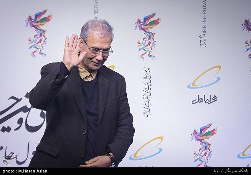 دهمین روز جشنواره فیلم فجر بهروایت تسنیم| سینما در فقدان «نظارت» رنج میبرد + فیلم و عکس - 20