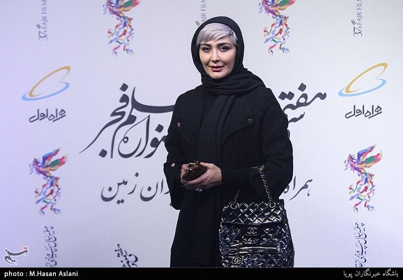 دهمین روز جشنواره فیلم فجر بهروایت تسنیم| سینما در فقدان «نظارت» رنج میبرد + فیلم و عکس - 28
