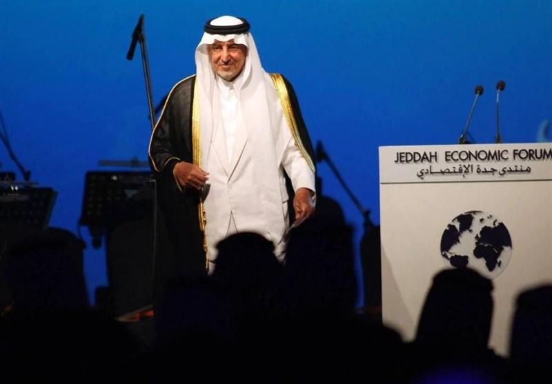 جایگزینهای احتمالی محمد بن سلمان و سناریوهای آینده عربستان - 13