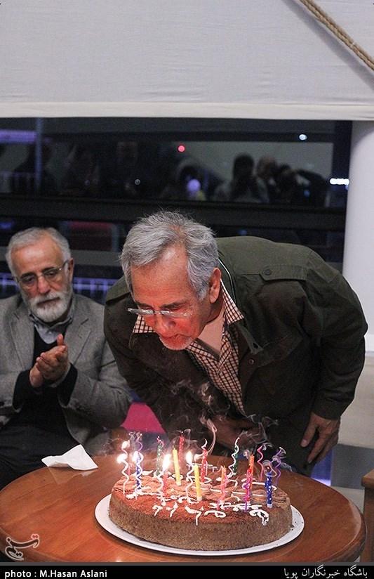 دهمین روز جشنواره فیلم فجر بهروایت تسنیم| سینما در فقدان «نظارت» رنج میبرد + فیلم و عکس - 8