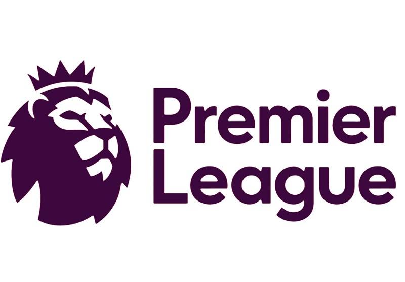 فوتبال جهان|جدول ردهبندی لیگ برتر انگلیس در پایان شب اول از هفته سی و یکم