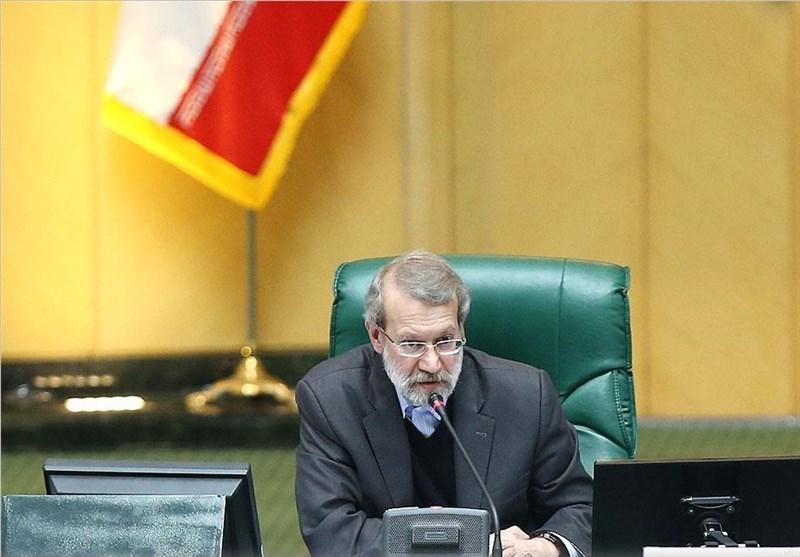 مجلس در هفته گذشته: از تصمیمات مهم درباره انتخابات مجلس تا تعیین تکلیف افزایش حقوقها - 8