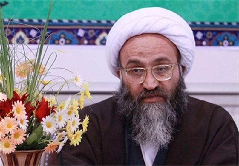 مناظرههای امام جواد (ع) در تثبیت مکتب تشیع و نشر معارف دینی موثر بود