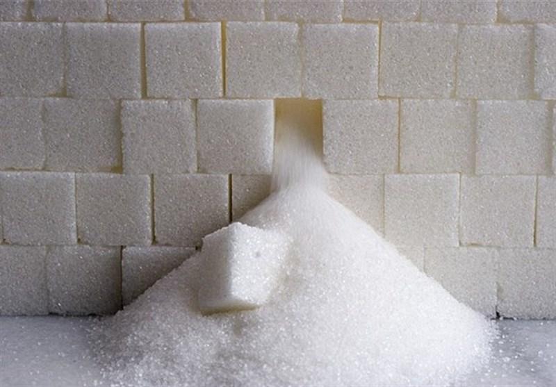 هیچگونه مشکلی برای توزیع شکر در استان کرمان وجود ندارد