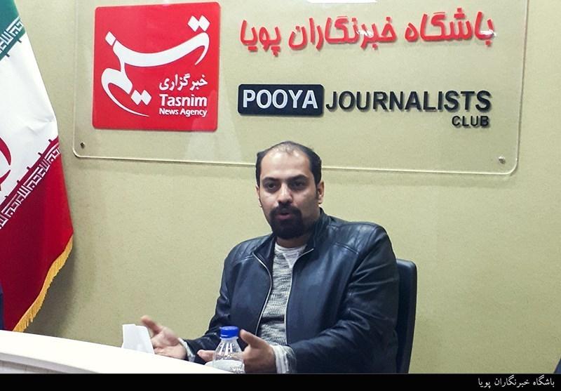 """ملاقلی پور: مستند """"راه طی شده بازرگان"""" سیاسی نیست/ توکلی:نهضت آزادی شریک اصلی سازمان مجاهدین خلق بود - 7"""