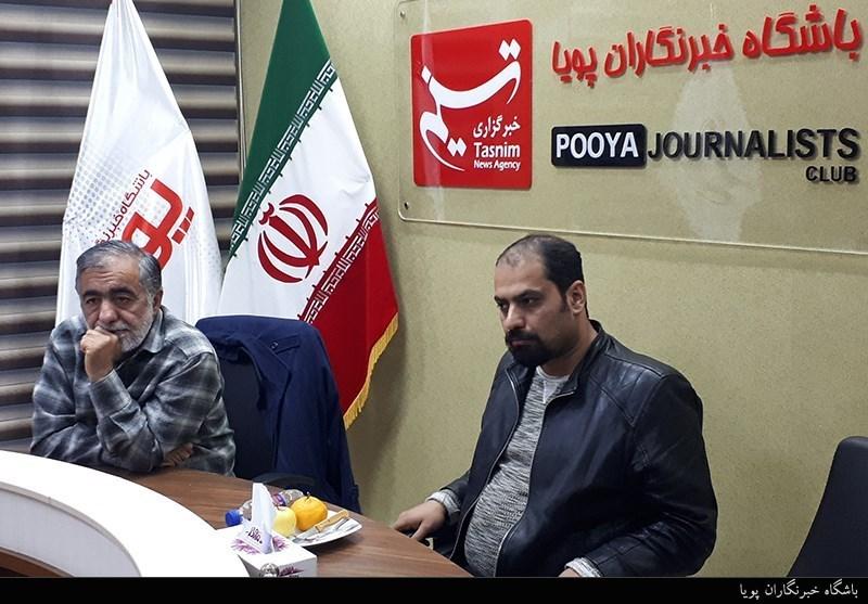 """ملاقلی پور: مستند """"راه طی شده بازرگان"""" سیاسی نیست/ توکلی:نهضت آزادی شریک اصلی سازمان مجاهدین خلق بود - 63"""