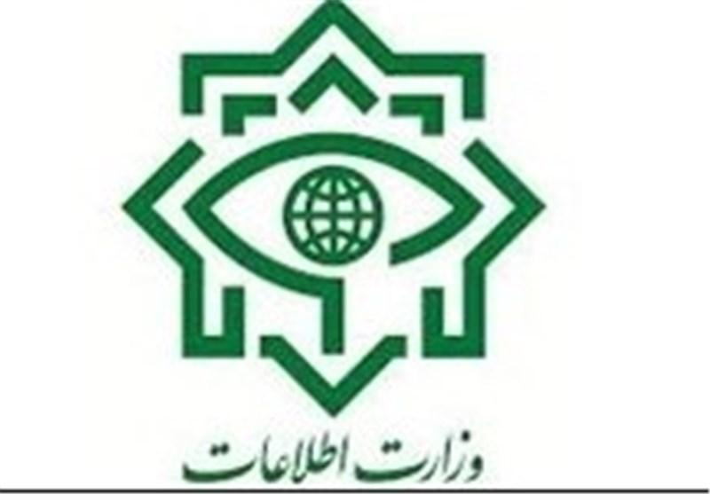 دولت در هفته گذشته| از پاسخ به ادعای «اسماعیل بخشی» تا روایتی از عملیات کربلای۴ - 24