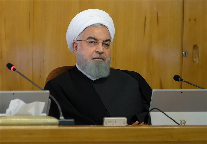 دولت در هفته گذشته| از پاسخ به ادعای «اسماعیل بخشی» تا روایتی از عملیات کربلای۴ - 19