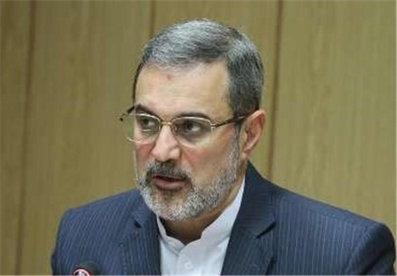 دولت در هفته گذشته| از پاسخ به ادعای «اسماعیل بخشی» تا روایتی از عملیات کربلای۴ - 15