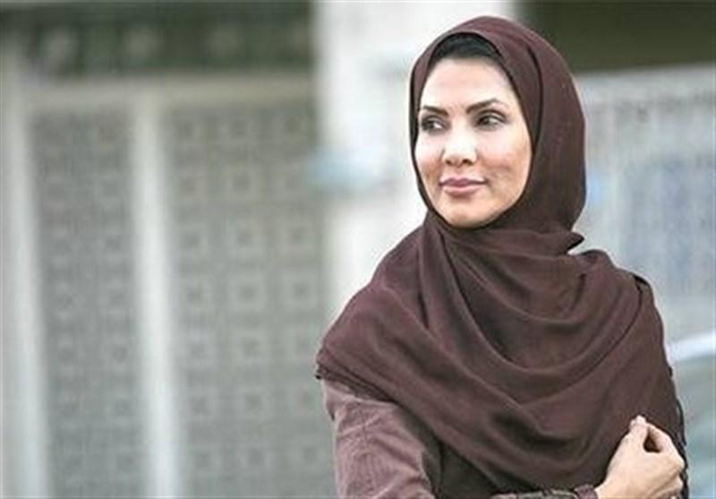 دهمین روز جشنواره فیلم فجر بهروایت تسنیم| سینما در فقدان «نظارت» رنج میبرد + فیلم و عکس - 22