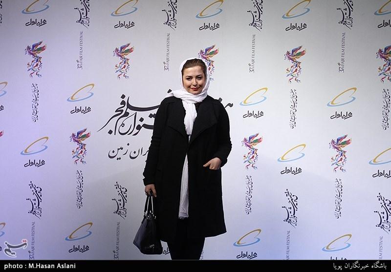 دهمین روز جشنواره فیلم فجر بهروایت تسنیم| سینما در فقدان «نظارت» رنج میبرد + فیلم و عکس - 10