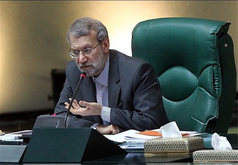 مجلس در هفته گذشته: از تصمیمات مهم درباره انتخابات مجلس تا تعیین تکلیف افزایش حقوقها - 17
