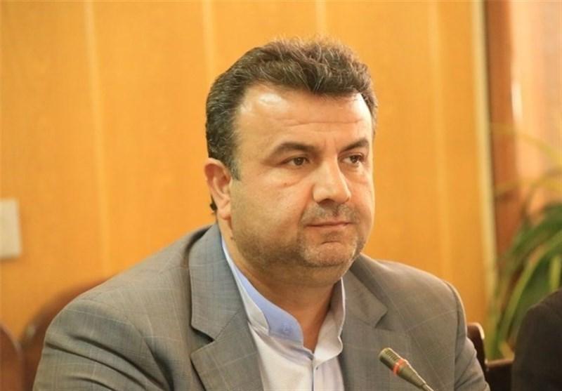 برق مناطق قطع شده مازندران امشب وصل میشود