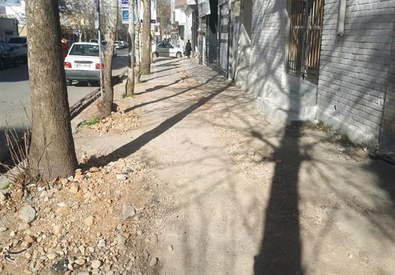 رقص چاله چولهها در خیابانهای یاسوج؛ خوش آمدگویی به مسافران با کندهکاری+تصاویر - 15