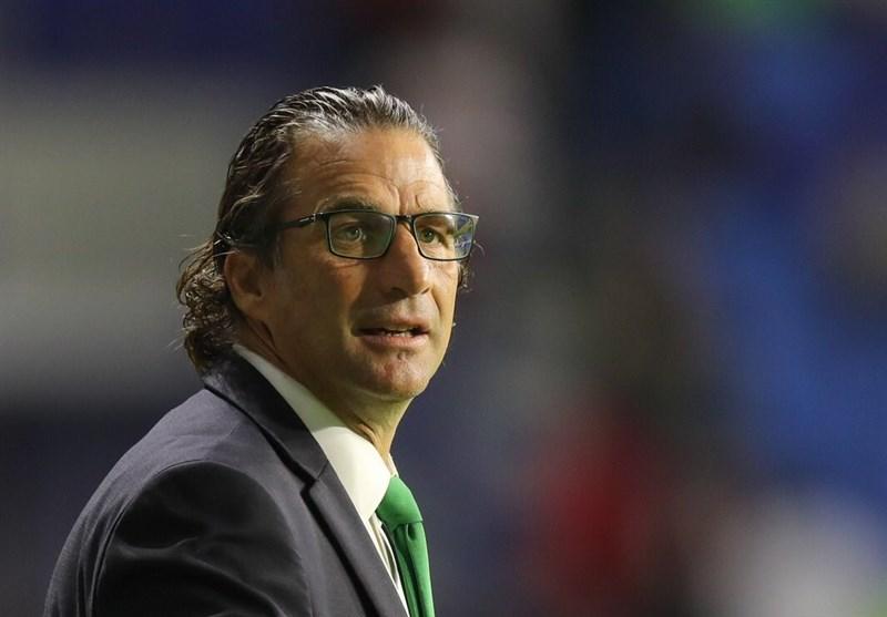 پیتزی: قطر را هم مانند لبنان خسته میکنیم/ رادولوویچ: از بازیکنانم ناامید شدم