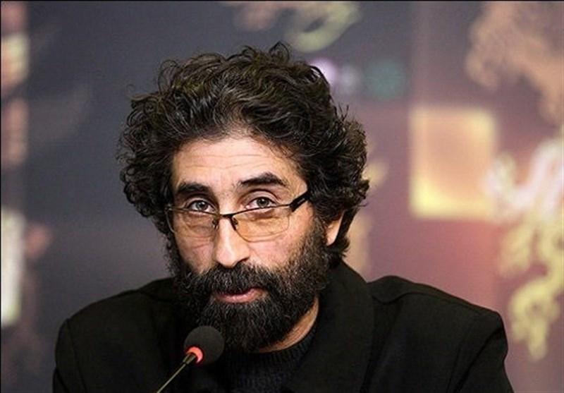 دهمین روز جشنواره فیلم فجر بهروایت تسنیم| سینما در فقدان «نظارت» رنج میبرد + فیلم و عکس - 26