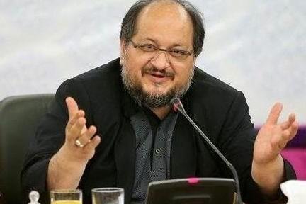 """آقای """"روحانی"""" معلولان حالشان خوب نیست - 6"""