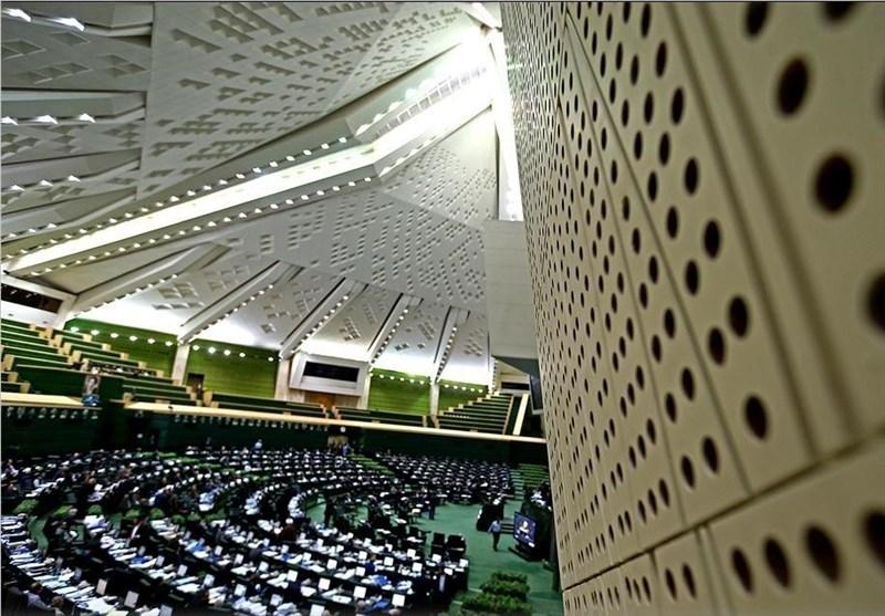 مجلس در هفته گذشته: از تصمیمات مهم درباره انتخابات مجلس تا تعیین تکلیف افزایش حقوقها