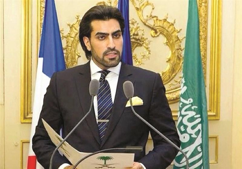 جایگزینهای احتمالی محمد بن سلمان و سناریوهای آینده عربستان - 24