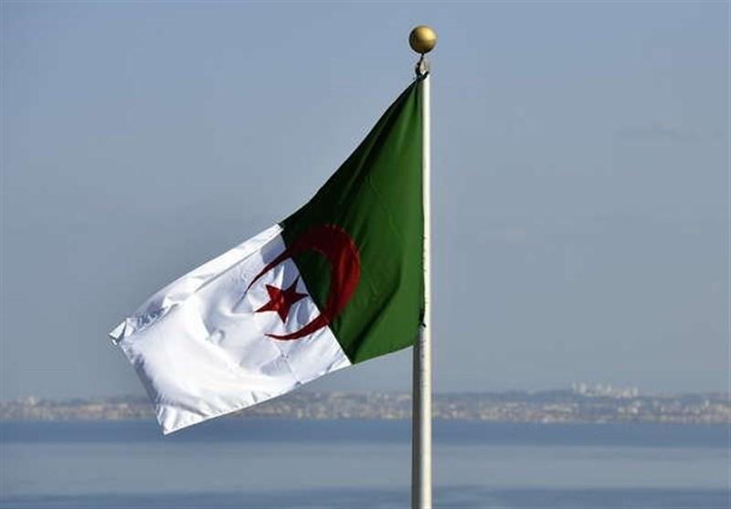 اعلام زمان برگزاری انتخابات ریاستجمهوری الجزایر