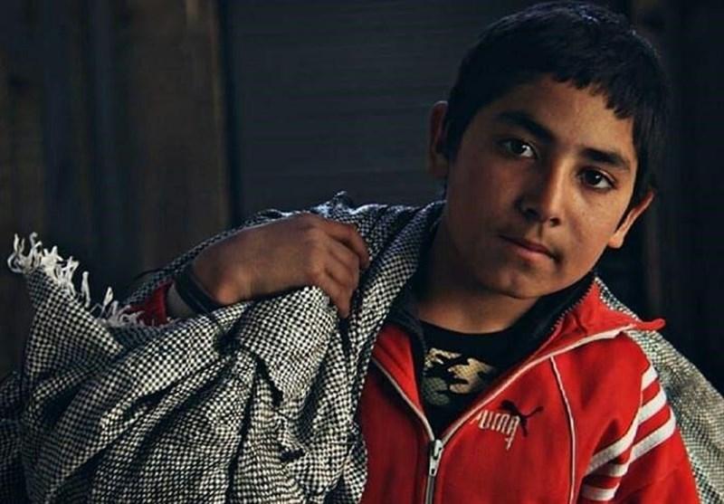 کودکان کار در کاشان؛ از کار اجباری در سر چهارراه تا ساماندهی در شب عید